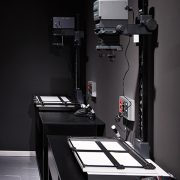scaner-sat1