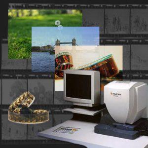 escaner-35-mm-v1